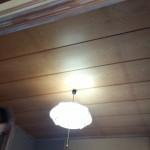 IMG_20150806_092934