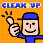 クリーンアップの☆キレイにお掃除ピカピカブログ☆ 群馬のプロのおそうじ屋さん「クリーンアップ」が日々の出来事 おそうじの事あれこれ、お家で出来るおそうじ豆知識などをご紹介して行きます♪